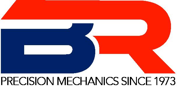 Br Meccanica